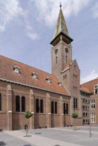 Passie- & Paasstonde @ Amersfoort | Amersfoort | Utrecht | Nederland
