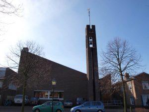 Paasconcert @ Rijnsburg | Rijnsburg | Zuid-Holland | Nederland