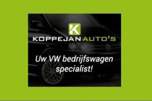 Uw VW transporter specialist